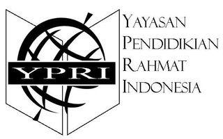 YPRI Logo - final.jpeg