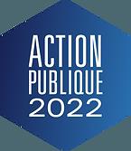 logo-ap-2022_.png