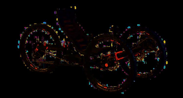ti-fly-x-recumbent-trike-1280x617.png