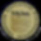 FEF Logo - Web.png