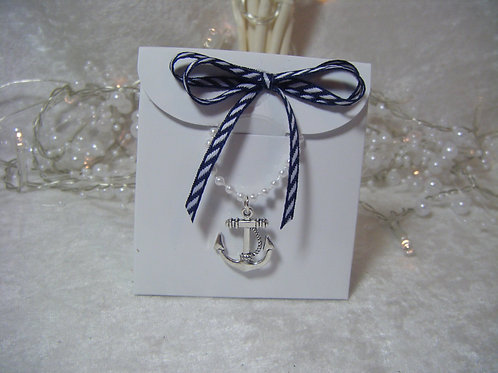 Wedding Favours -Themes