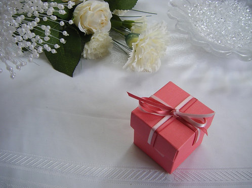Wedding Favours - Brights