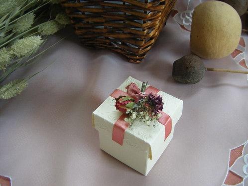 Wedding Favours - Boho Romance