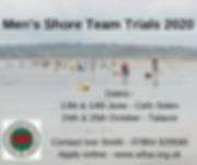 Men's Shore Team Trials 2020.png