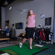 GolfplaySept2019064-20190918.jpg