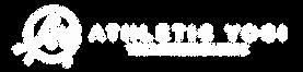 ay logo_white.png