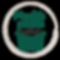 LogoMarcheIsPublicsCDE.png