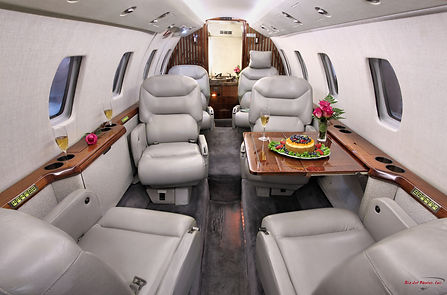 Citation III Int.jpg