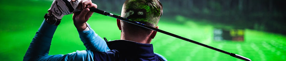 Golfzon Select-4_edited.jpg