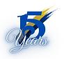 15 year logo.png