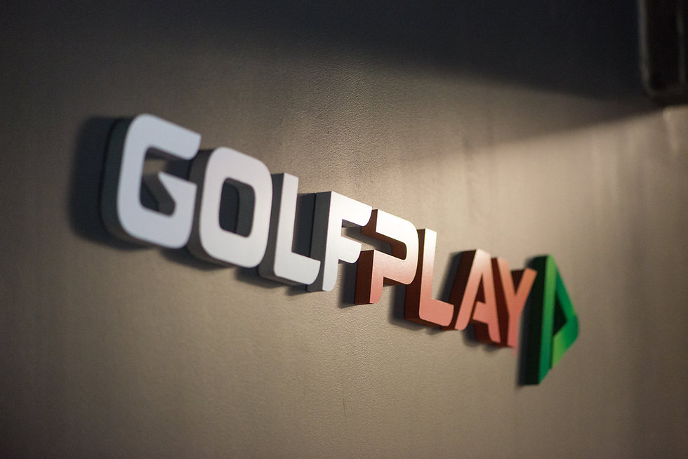 Golfplay Kitchener Ontario