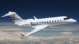 Gulfstream280.jpg