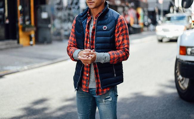 best-puffer-vests-for-men.jpg