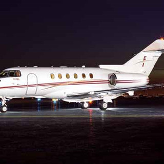 Hawker900XP.jpg