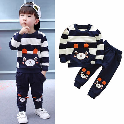 puseky-bear-kids-clothes-baby-boys-cloth