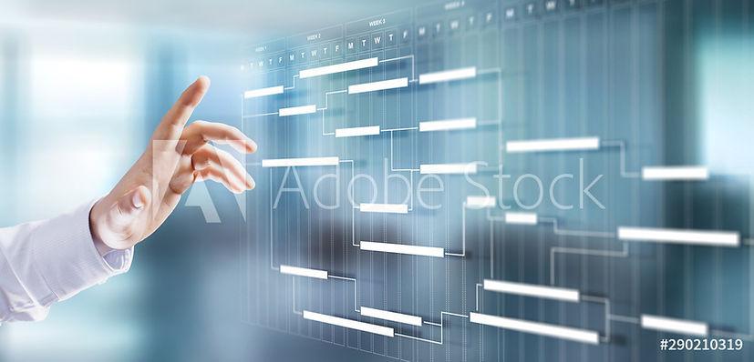 AdobeStock_290210319_Preview.jpeg