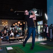 GolfplaySept2019016-20190918.jpg