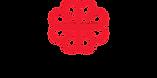 Ville_de_Montreal-logo