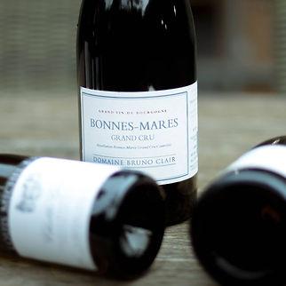 la_grande_rue_wine (1).jpg