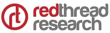 RedThread Research logo