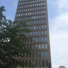 nettoyage-edifice-1350-sherbrooke-ouest-