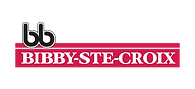 Bibbi Ste Croix Logo