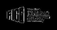Logo_FICG_h_edited.png