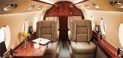 Gulfstream 150 Int.jpg