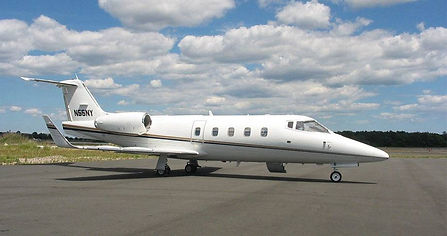 aircraft-private-jets-bombardier-learjet