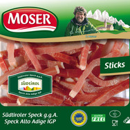 Moser-Speck-Alto-Adige-IGP-stick-70g.jpg