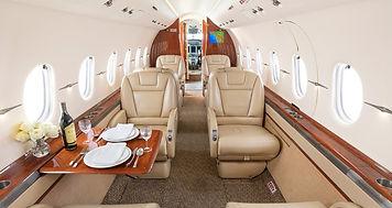 Hawker4000.jpg