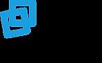 rgcq_logo.png