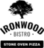 IronwoodBistro_Logo_pizza.png