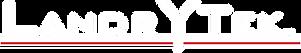 Logo_Landrytek_Inversé_en_blanc.png
