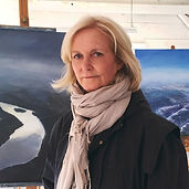 Diana Hillman-portrait.JPG