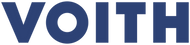 Voith_logo.svg.png