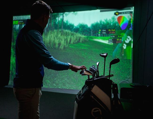 Golfzon Select-9.jpg