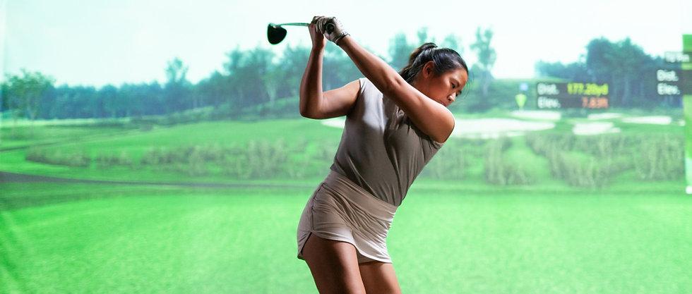 Golfzon Select-58_edited.jpg