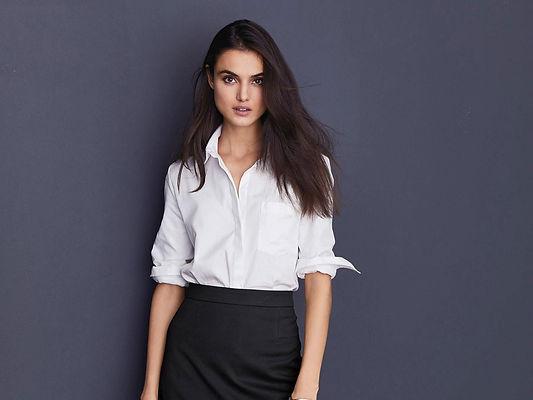 best-white-shirts.jpg