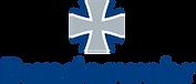 1200px-Logo_of_the_Bundeswehr_(1996–2019