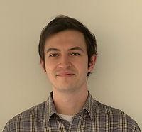 Adam Sipkema Production Lead Andermatt C