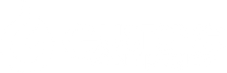 Logo_GustaveCompagnies_Blanc.png