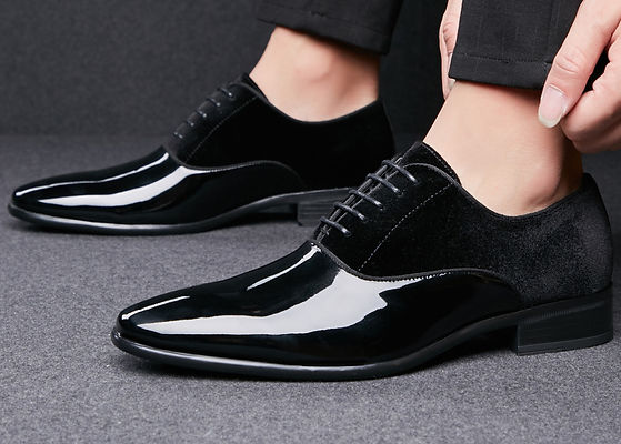 High-Quality-Men-Dress-Shoes-Leather-DEC