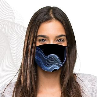 masque avec filtre.jpg