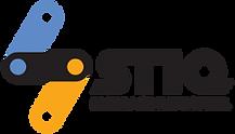 _Stiq_logo_250x143.png