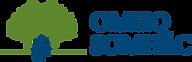 OMHQ SOMHAC Logo
