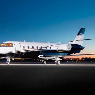 Gulfstream 200.jpg