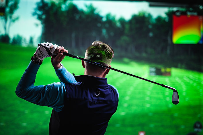 Golfzon Select-4.jpg