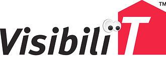 logo_visibilit_en.jpg