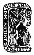 First CFS logo.jpg